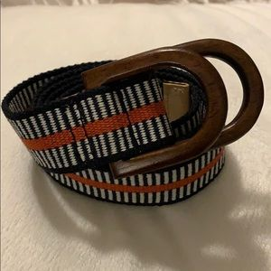 Tory Burch Belt
